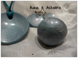 blau perlat (1)