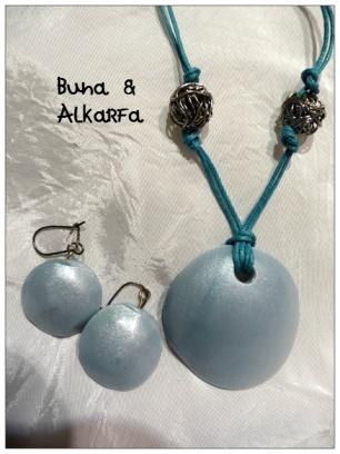blau perlat (2)