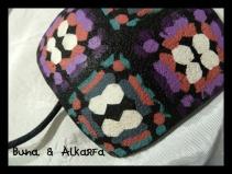 crochet (4)