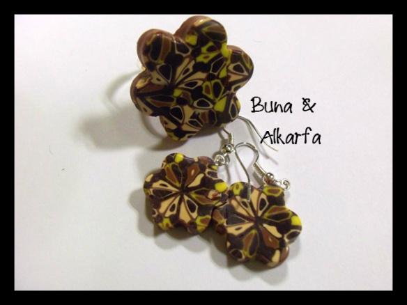 desembre buna (13)