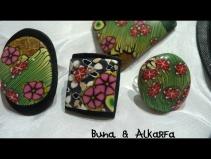 milefiori cubelles (1)