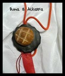 mini bread bookmark (1)