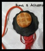 mini bread bookmark (2)