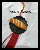 mini bread bookmark (6)