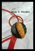 mini bread bookmark (7)