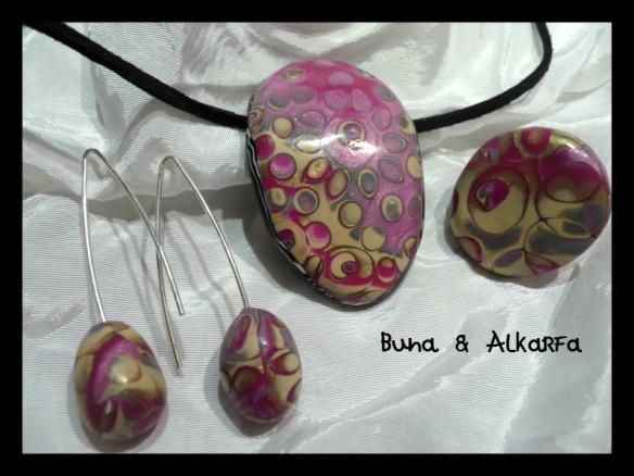 pink mokme (1)