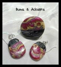 ring&earrings (10)