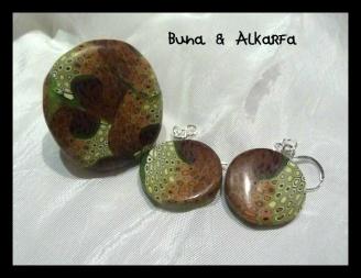 ring&earrings (12)