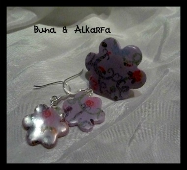 ring&earrings (13)