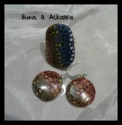 ring&earrings (14)