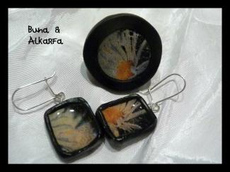 ring&earrings (2)
