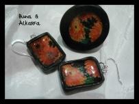 ring&earrings (3)