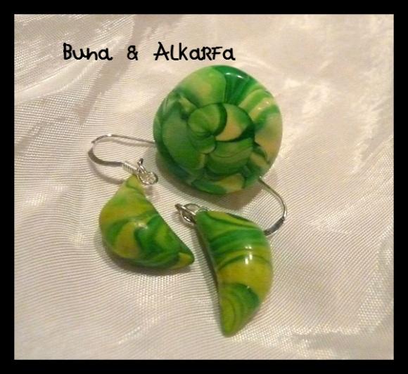 ring&earrings (5)
