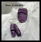ring&earrings (8)