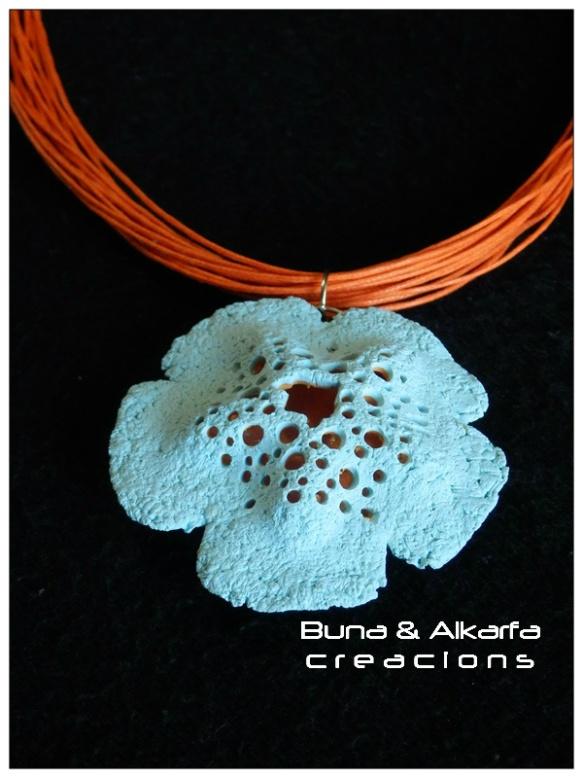 HUECAS blue (5)