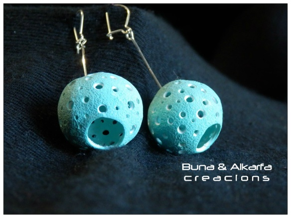 HUECAS earrings (1)