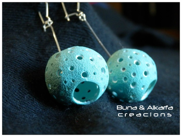 HUECAS earrings (2)