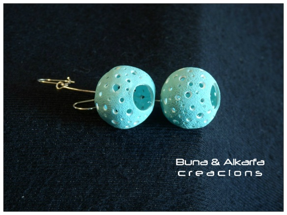 HUECAS earrings (3)