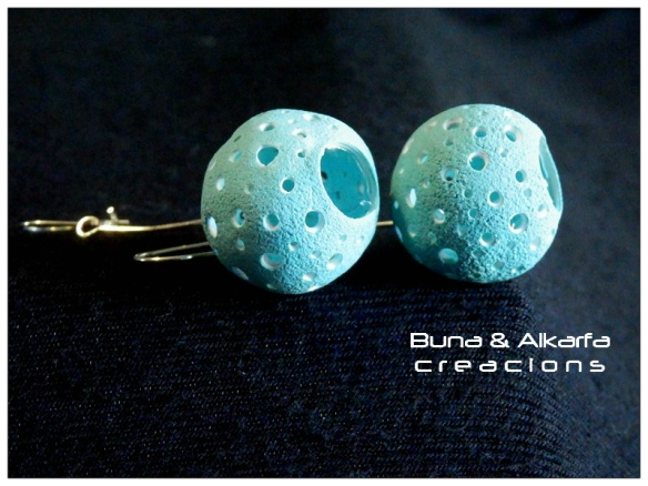 HUECAS earrings (4)