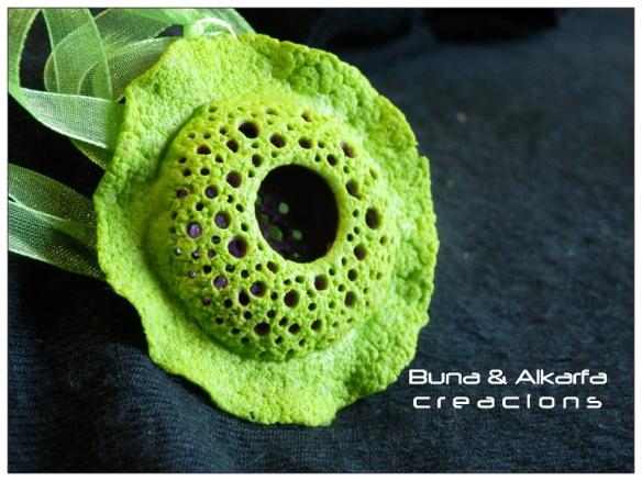 HUECAS green (1)