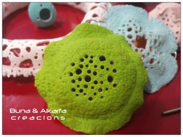 HUECAS green (3)