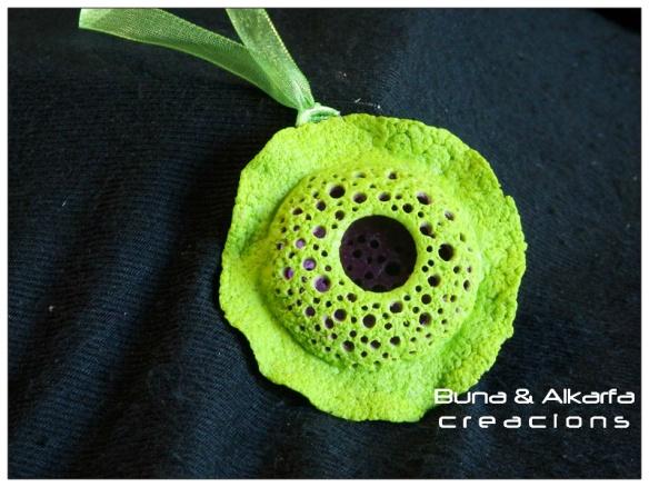 HUECAS green (4)