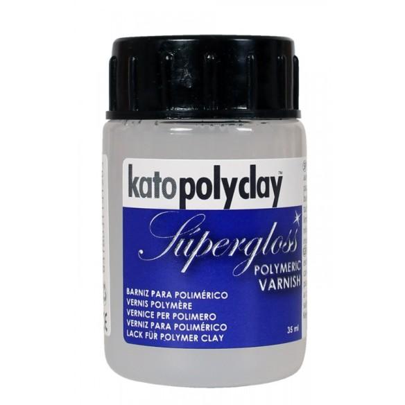 barniz-polimerico-kato-supergloss